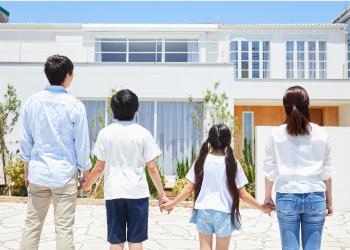 住まい・家財の保険(火災保険)